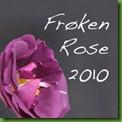 Frk-rose1