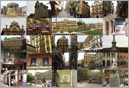 Pamplona 15_9