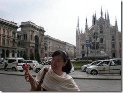 Milan 161