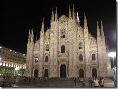 Milan 071