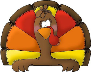 12 - TP Turkey Topper[1].JPG