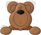 2 - TP Bear Topper[2].JPG