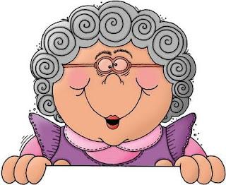 35 - TP Grandma Topper[3].JPG