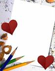 Lápis coração.jpg