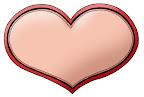 Heart_2.jpg
