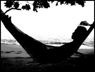 relax_by_yatiekas