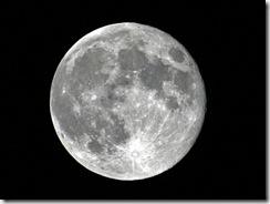 s_full-moon