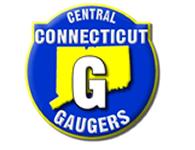 CCTGG Logo