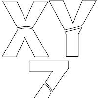 alfabetoquebracabealuzia-9.jpg