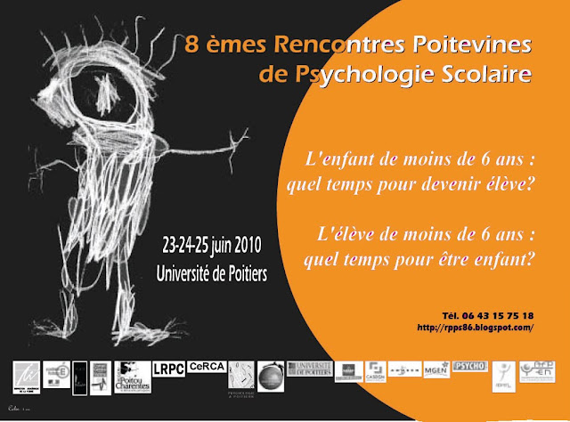 Site rencontre psychologie
