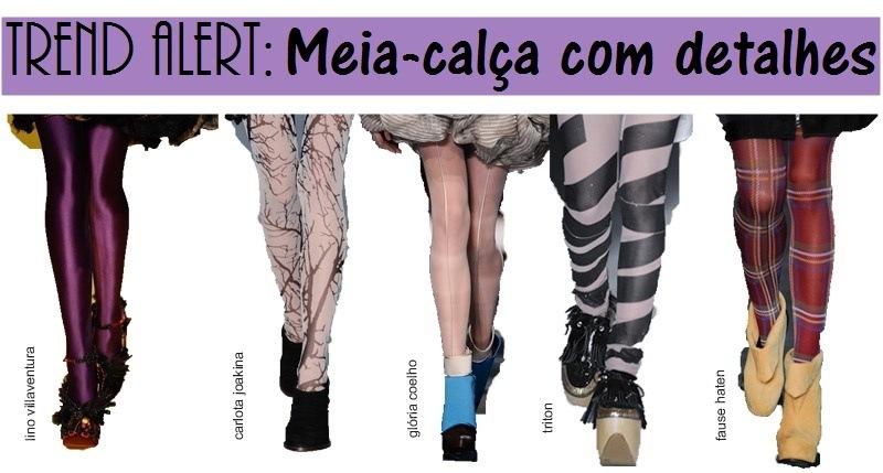 trend_meia_calça