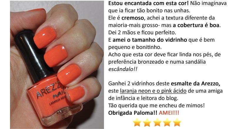 esmalte_laranjaneon_arezzo2