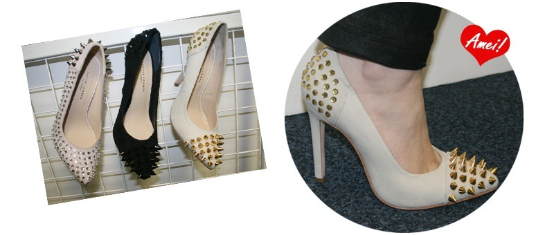 I_want_now_spiked_shoes3