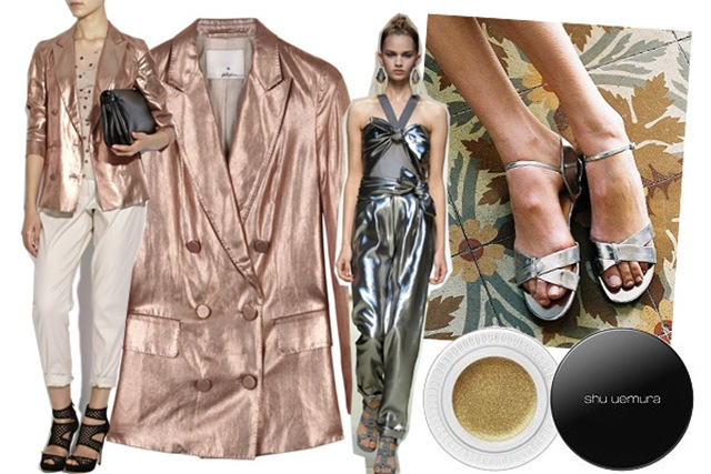 metallic-spring-looks-silver-gold-3