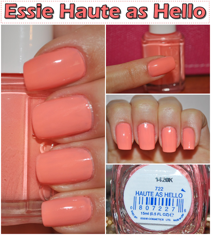 essie_haute_as_hello