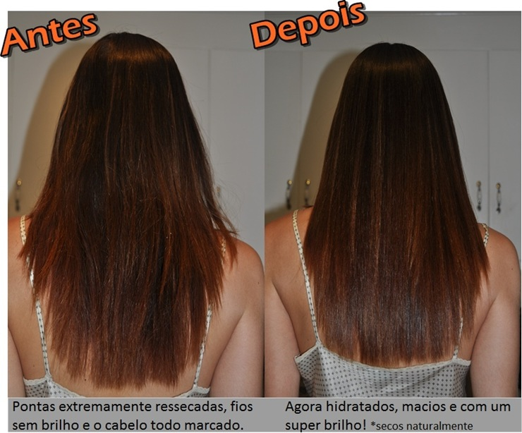 antes-depois