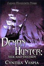 Vespia-Demon-Hunter-2-Seek-and-Destroy-mockup2