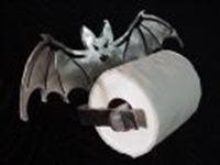 bat_tp_sm1