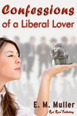 ConfessionsOfLiberalLover-200by300