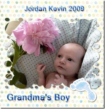 Jordan - Page 001