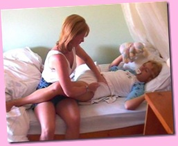 diaper sissy4