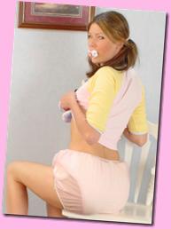 diaper5