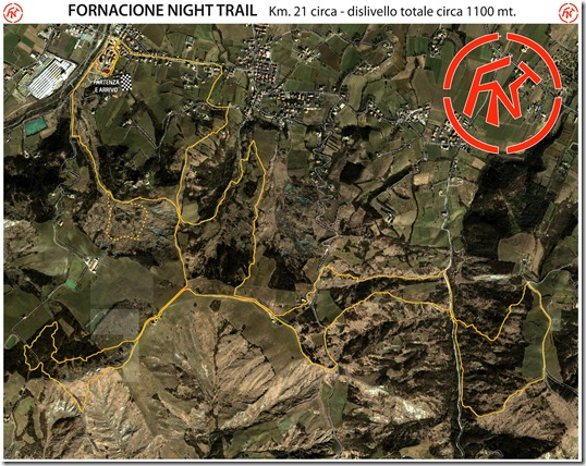 fornacione_map