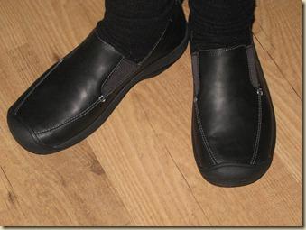 pete's beef brisket, queen elizabeth dress and shoes 048