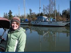 feb boating 053