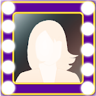 Lighted Mirror icon