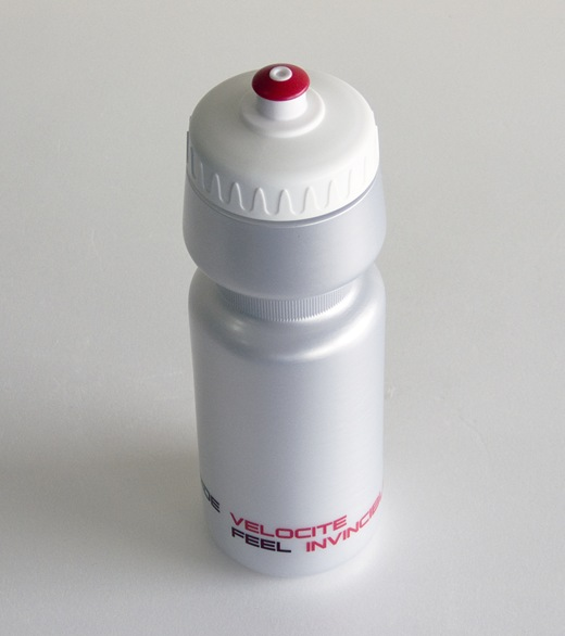 velocite water bottle 024