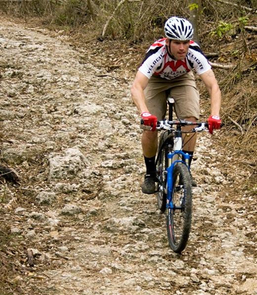 trail_rocks_rob