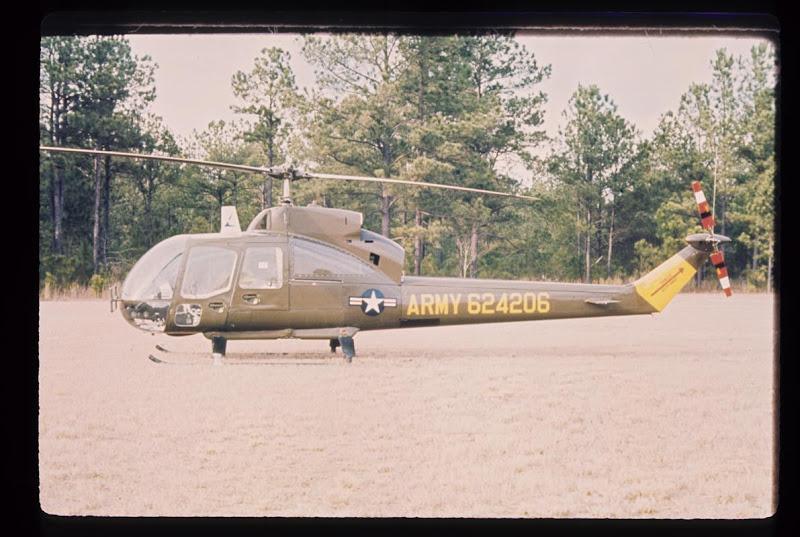OH-5005.jpg