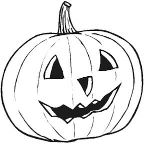 Riscos - Halloween (4).jpg