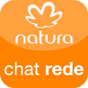 Chat Rede Natura