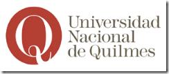 LogoU-Quilmes