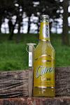 limonádový set