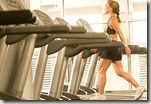 Treadmill-workout-for-beginners