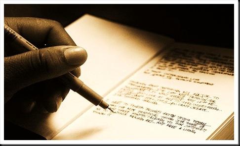 pen-hand-book