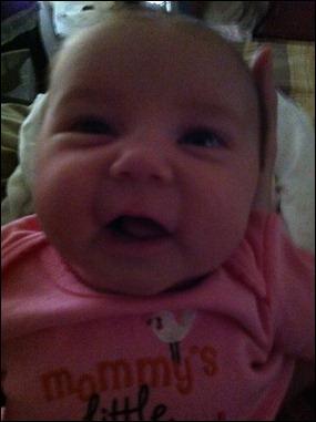 smiles3