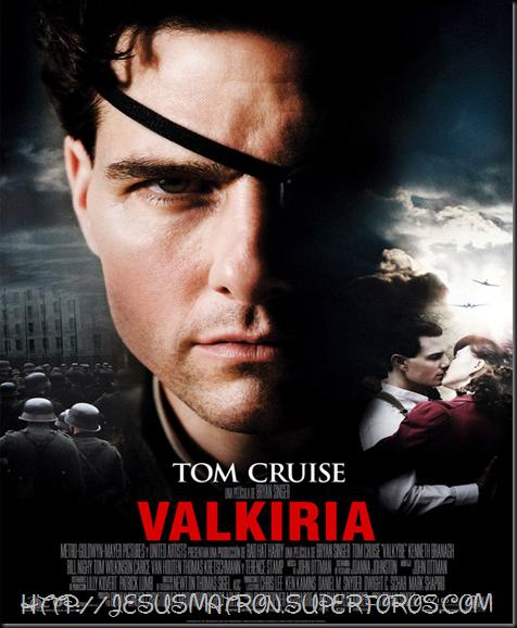 VALKIRIA1
