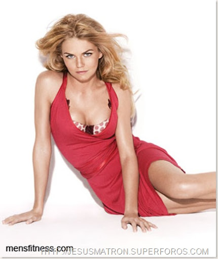59353_jennifer_morrison_mens_fitness_magazine-2_122_1170lo
