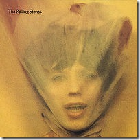200px-The_Rolling_Stones_-_Goats_Head_Soup