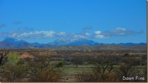 ruby road to Arivaca_001