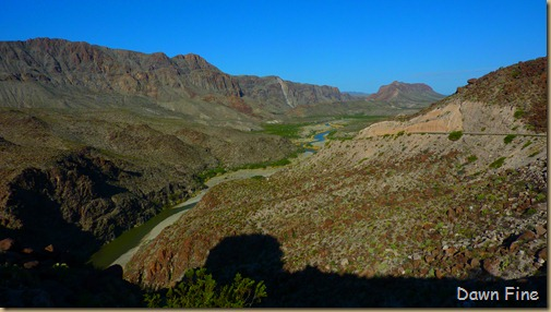 Big Bend Ranch State park_005