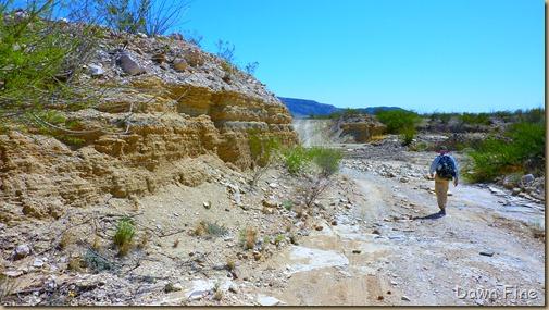 Crystal trail_084