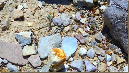 Crystal trail_102
