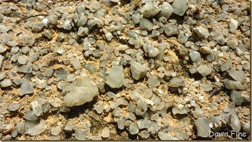 Crystal trail_035