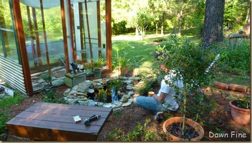 arnd the garden_018