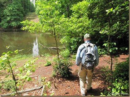 Dawns bday hike_20090504_003